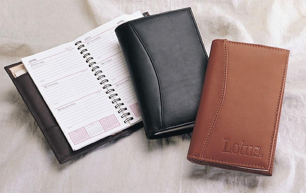 ... Calendar, Wall Calendars, Magnet Calendars, Card Calendar, Day Timers