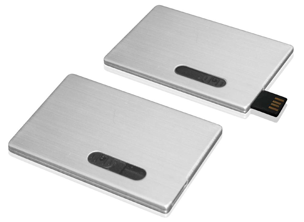 LOGO premiums Custom Logo Ultra Mini Pocket USB